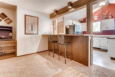32 Sauterne LANE SILVERTHORNE, Colorado - Image 5
