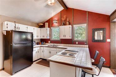 32 Sauterne LANE SILVERTHORNE, Colorado - Image 7