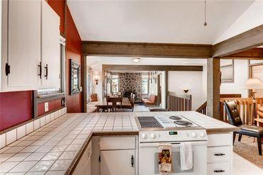 32 Sauterne LANE SILVERTHORNE, Colorado - Image 8