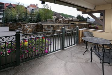 Photo of 610 W Lionshead Circle # 104 Vail, CO 81657 - Image 13