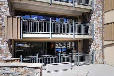 Photo of 610 W Lionshead Circle # 104 Vail, CO 81657 - Image 15