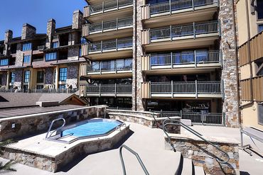 610 W Lionshead Circle # 104 Vail, CO - Image 16