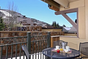 Photo of 610 W Lionshead Circle # 104 Vail, CO 81657 - Image 3