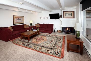 610 W Lionshead Circle # 104 Vail, CO - Image 5