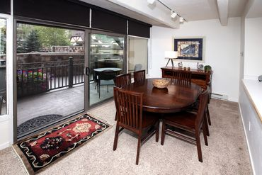 Photo of 610 W Lionshead Circle # 104 Vail, CO 81657 - Image 8
