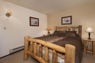 1977 Soda Ridge ROAD # 1210 KEYSTONE, Colorado - Image 11