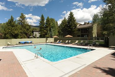 1977 Soda Ridge ROAD # 1210 KEYSTONE, Colorado - Image 17
