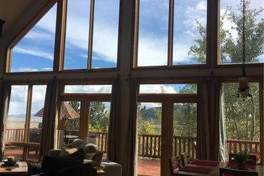 1182 SHEEP RIDGE ROAD FAIRPLAY, Colorado - Image 11