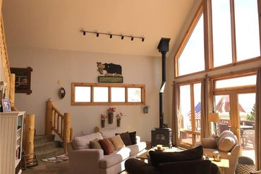 1182 SHEEP RIDGE ROAD FAIRPLAY, Colorado - Image 14