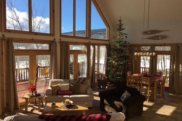 1182 SHEEP RIDGE ROAD FAIRPLAY, Colorado - Image 15