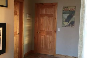 1182 SHEEP RIDGE ROAD FAIRPLAY, Colorado - Image 18