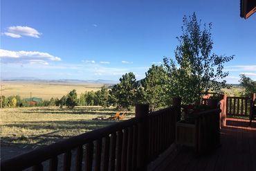 1182 SHEEP RIDGE ROAD FAIRPLAY, Colorado - Image 33