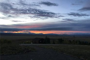 1182 SHEEP RIDGE ROAD FAIRPLAY, Colorado - Image 34