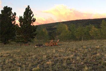 1182 SHEEP RIDGE ROAD FAIRPLAY, Colorado - Image 35