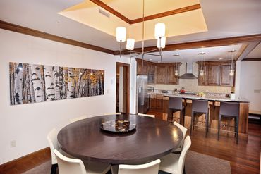 Photo of 728 W Lionshead Circle # R-4 Vail, CO 81657 - Image 11