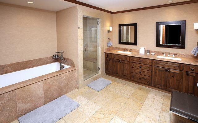 Ritz-Carlton Residences # R-4 - photo 12