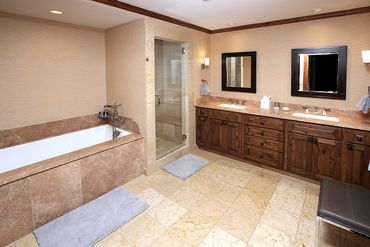 Photo of 728 W Lionshead Circle # R-4 Vail, CO 81657 - Image 13
