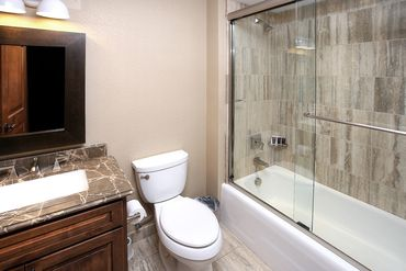 Photo of 728 W Lionshead Circle # R-4 Vail, CO 81657 - Image 17