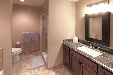 Photo of 728 W Lionshead Circle # R-4 Vail, CO 81657 - Image 19