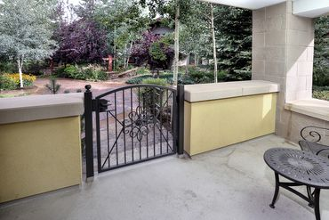 Photo of 728 W Lionshead Circle # R-4 Vail, CO 81657 - Image 21