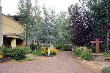 728 W Lionshead Circle # R-4 Vail, CO - Image 23