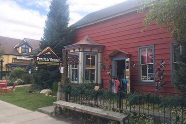 301 N Main STREET N # 301 BRECKENRIDGE, Colorado - Image 7