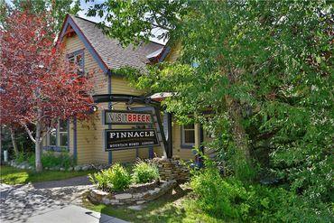 335 N Main STREET N # 7D-1 BRECKENRIDGE, Colorado - Image 25