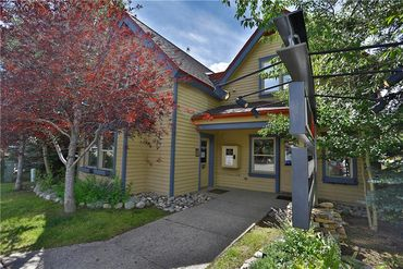 335 N Main STREET N # 7D-1 BRECKENRIDGE, Colorado - Image 4
