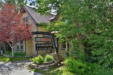 335 N Main STREET N # 7D-2 BRECKENRIDGE, Colorado 80424 - Image 1