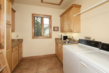 Photo of 1811 Falcon DRIVE SILVERTHORNE, Colorado 80498 - Image 15
