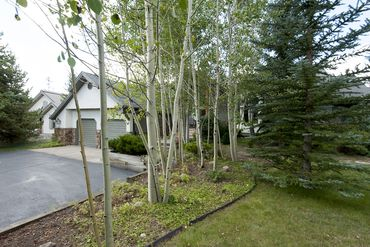 Photo of 1811 Falcon DRIVE SILVERTHORNE, Colorado 80498 - Image 3