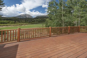 Photo of 1811 Falcon DRIVE SILVERTHORNE, Colorado 80498 - Image 23