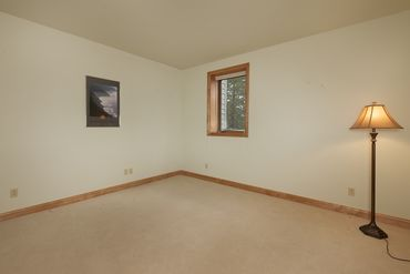 Photo of 1811 Falcon DRIVE SILVERTHORNE, Colorado 80498 - Image 27