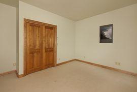 1811 Falcon DRIVE SILVERTHORNE, Colorado 80498 - Image