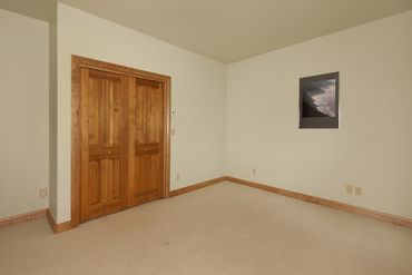 Photo of 1811 Falcon DRIVE SILVERTHORNE, Colorado 80498 - Image 28