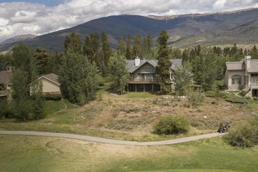Photo of 1811 Falcon DRIVE SILVERTHORNE, Colorado 80498 - Image 32