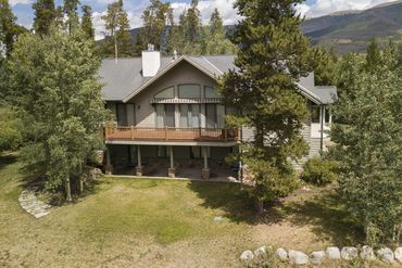 Photo of 1811 Falcon DRIVE SILVERTHORNE, Colorado 80498 - Image 33