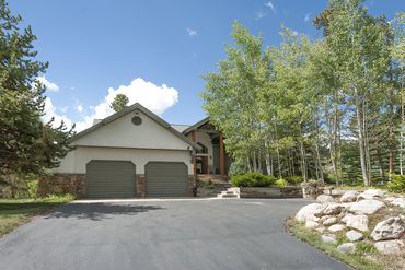 Photo of 1811 Falcon DRIVE SILVERTHORNE, Colorado 80498 - Image 34