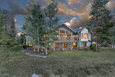 Photo of 1811 Falcon DRIVE SILVERTHORNE, Colorado 80498 - Image 35