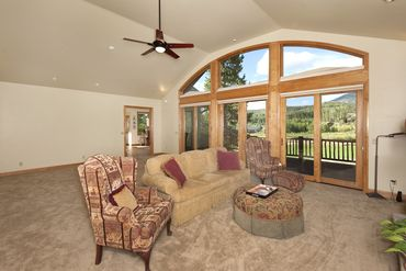 Photo of 1811 Falcon DRIVE SILVERTHORNE, Colorado 80498 - Image 7