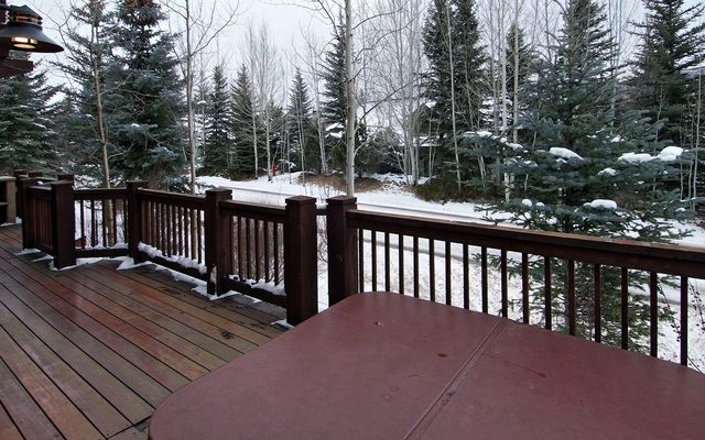 30 Mountain Retreat Court - photo 18