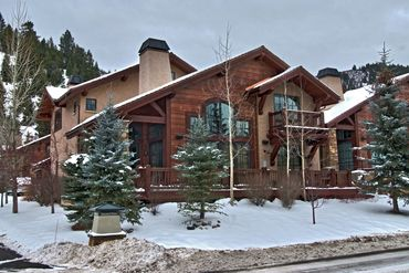 30 Mountain Retreat Court Edwards, CO - Image 20