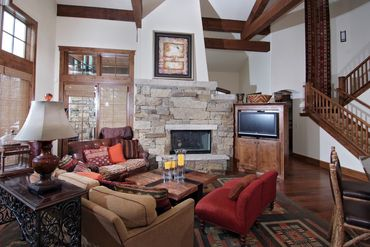30 Mountain Retreat Court Edwards, CO - Image 4