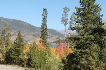 142 Kings COURT SILVERTHORNE, Colorado 80498 - Image 1