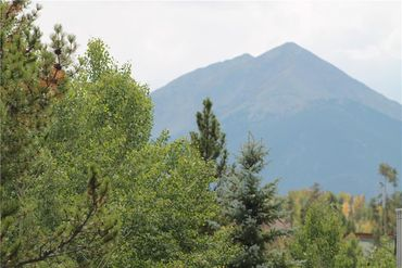 142 Kings COURT SILVERTHORNE, Colorado - Image 3