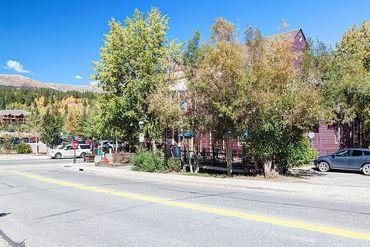 200 N Main STREET N # n/a BRECKENRIDGE, Colorado - Image 13