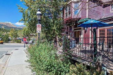 200 N Main STREET N # n/a BRECKENRIDGE, Colorado - Image 5