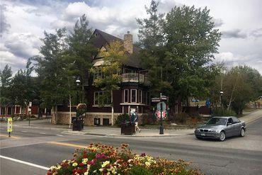 200 N Main STREET N # n/a BRECKENRIDGE, Colorado - Image 10
