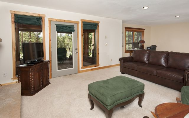 37 Wintergreen Circle - photo 17