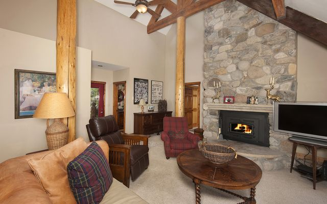 37 Wintergreen Circle - photo 2